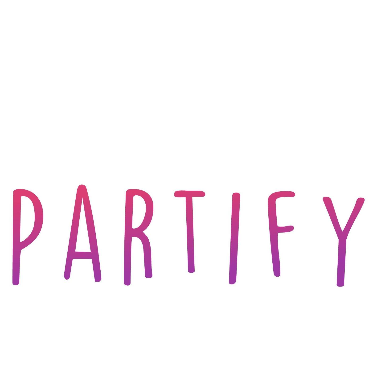 Partify