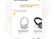 AI chatbot, swivl's customer success software